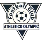 Athletico Olympic