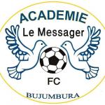 Le Messager Bujumbura