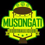 Musongati FC