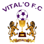 Vital'O FC