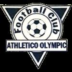 Athletico Academy