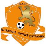 B.S Dynamik
