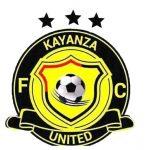 Kayanza United